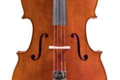 violino1 tavola