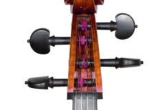 violino1 ricciolo