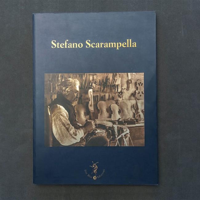 Stefano Scarampella