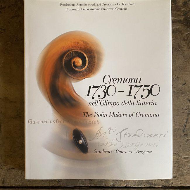 Cremona 1730 – 1750
